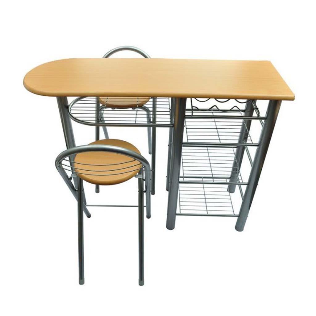 kitchen. Interior Design Ideas. Home Design Ideas