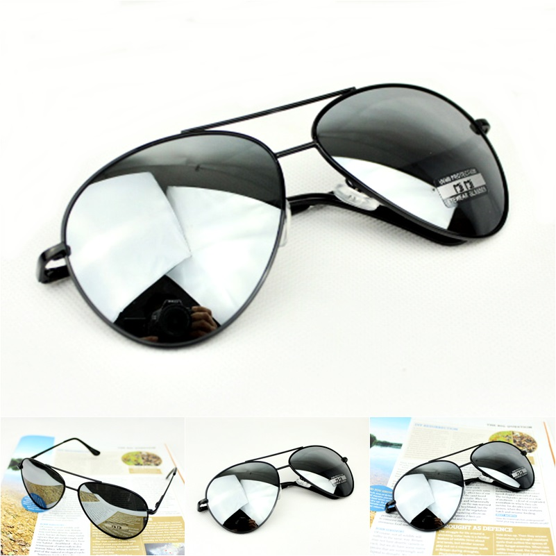 latest sunglasses jkt5  latest sunglasses