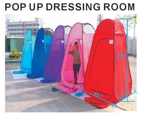 ... buy quest 10x10 dome canopy  sc 1 st  jantenanto & jantenanto: quest 10x10 dome canopy