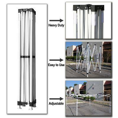 ... buy 10x10 canopy frame  sc 1 st  jantenanto & jantenanto: 10x10 canopy frame