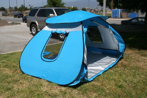 Cheap Pop-Up Canopy - Compare Prices, Reviews and Buy at Nextag