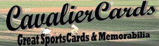 CavalierCards