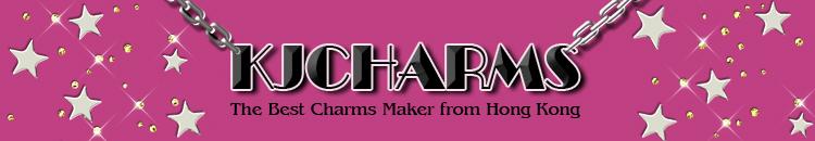 We sell Italian Charms, Italian Charm Watch, Genuine Leather Watch, European Beads and MOP Jewelry!
