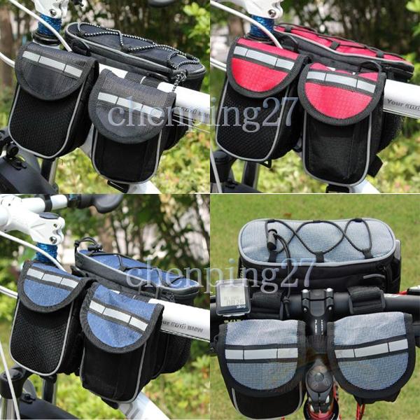 cycling-bike-bicycle-Multifunction-Frame-Front-Tube-Bag-Pannier-Handlebar-Bag
