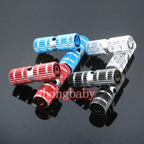 2pcs-New-Cycling-BMX-Bike-Bicycle-Cylinder-Aluminum-Alloy-3-8-Axle-Foot-Pegs