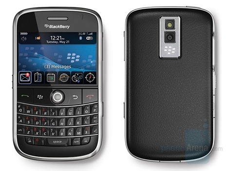 http://imgs.inkfrog.com/pix/china.toy/blackberry-bold-90001.jpg