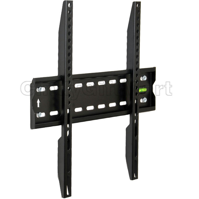 Flat Tv Wall Mount Bracket For Vizio Samsung 37 39 40 42
