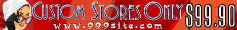 websites_for_sale