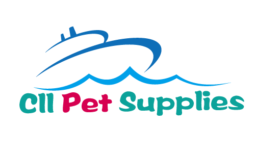 cll_petsupplies auctions