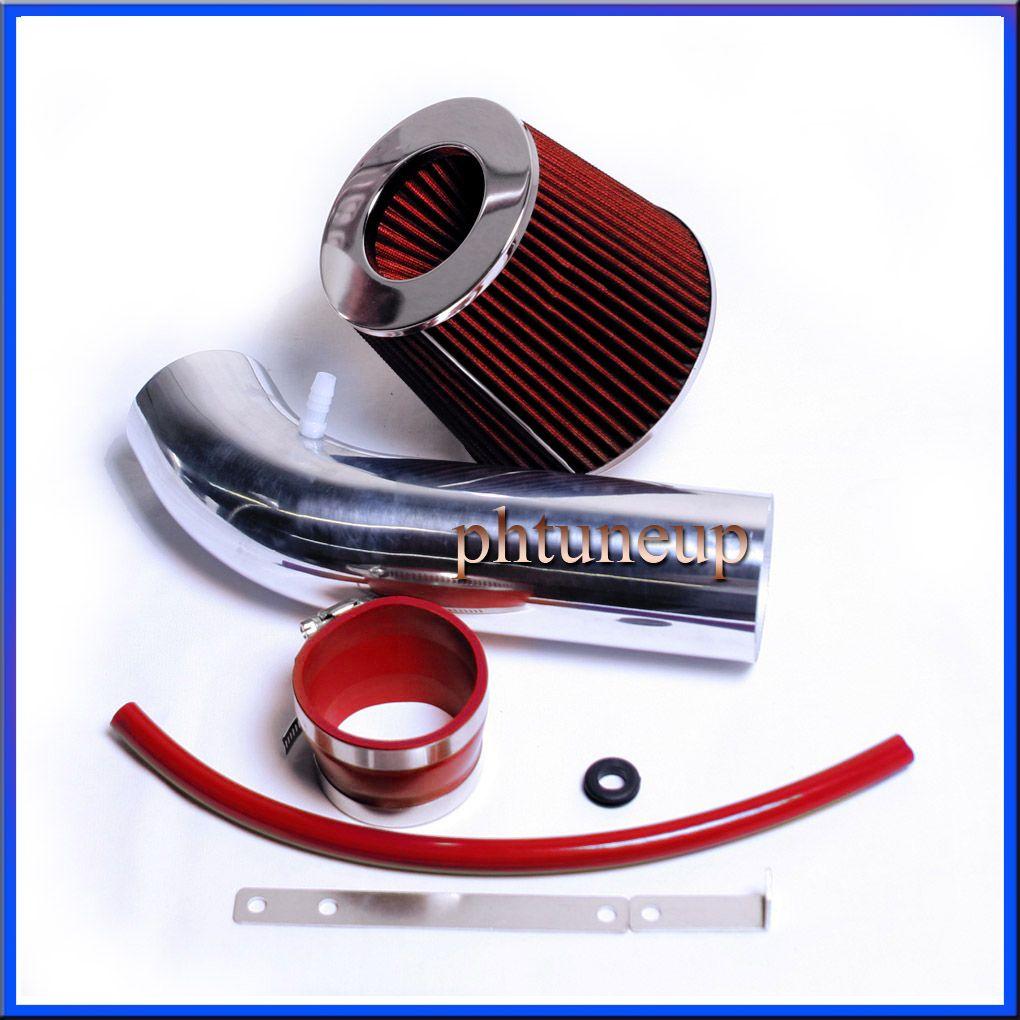 2002 daewoo lanos intake manifold leak repair used for Mercedes benz intake manifold repair kit ebay