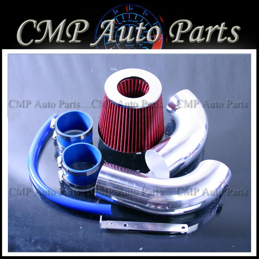 2000 Chrysler Cirrus Transmission: 1995-2000 CHRYSLER Cirrus DODGE Stratus 2.0L 2.4L AIR