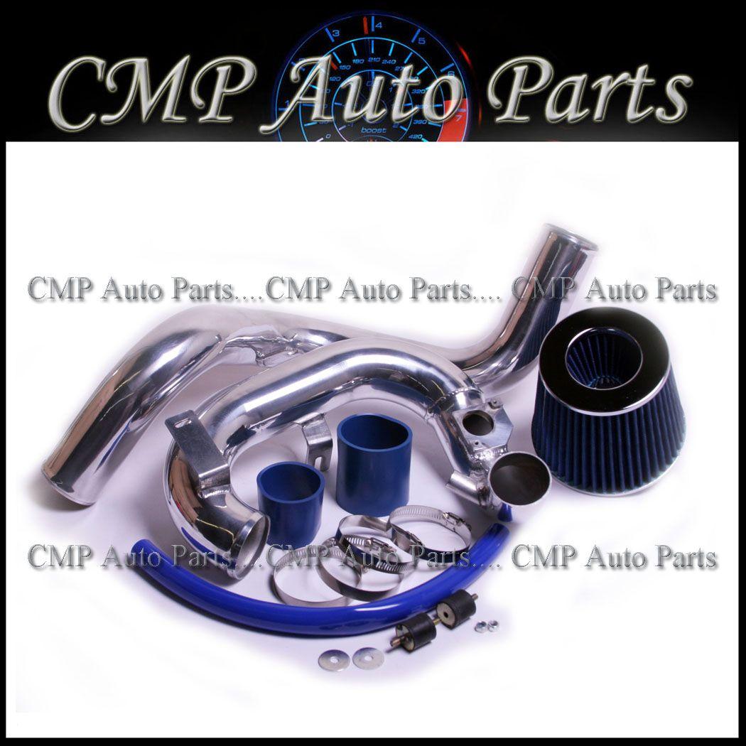 Toyota Celica 2000 3 5 Air Suspension Lowering Kit: 2000-2005 TOYOTA ECHO 1.5 1.5L COLD AIR INTAKE KIT