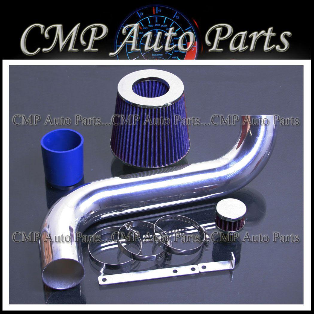 1992 Oldsmobile Bravada Transmission: BLUE 1992-1995 GMC JIMMY SOMONA 4.3 4.3L VORTEC CPI AIR