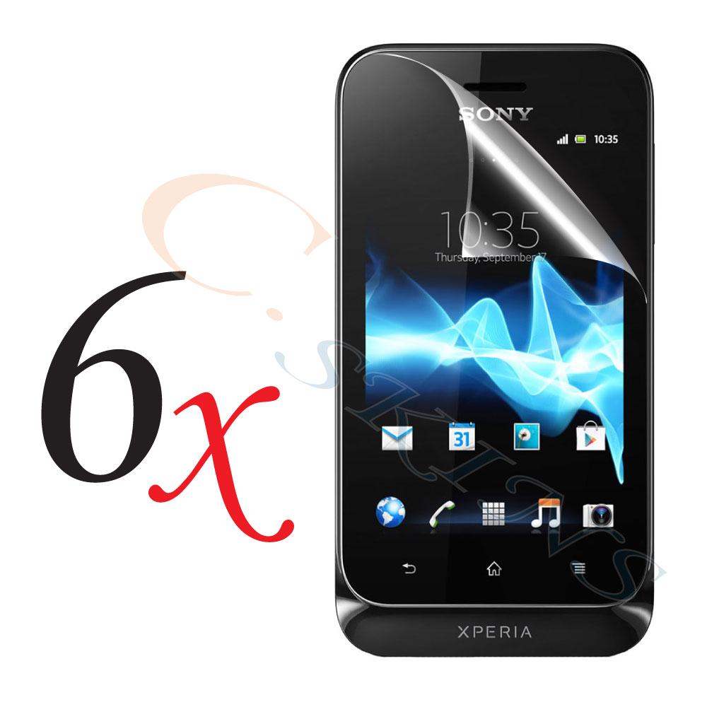 buying decision process of sony xperia Mobile phone buying guide: 6 simple steps to buying a new phone you may  upgrade  splitting the buying decision into various stages, so if you've already  made up your  mobiles like the iphone 6, sony xperia z2 and.