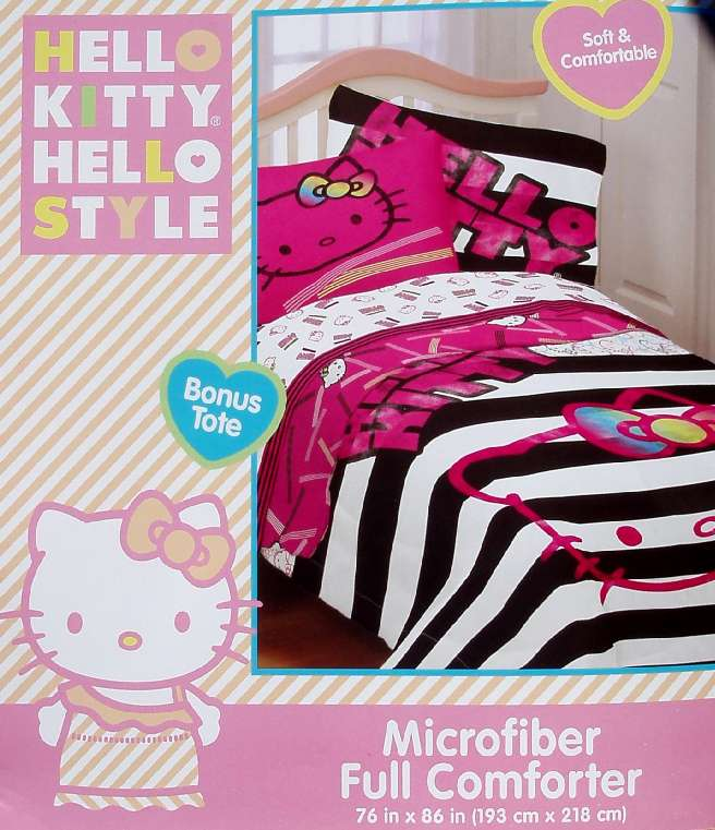 Chambre Hello Kitty Complet : Chambre hello kitty complet solutions pour la décoration