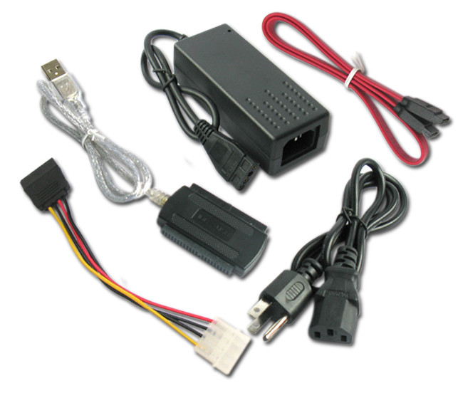 http://imgs.inkfrog.com/pix/coverlink/IDE_2_5_3_5_Cable_Adapter_For_HDD_HD.jpg