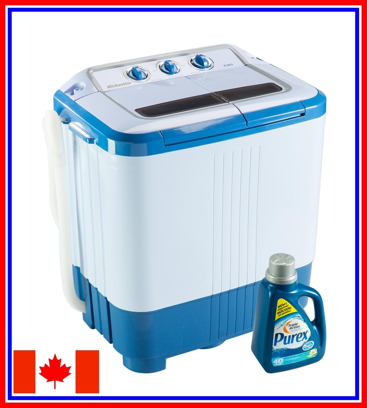 100 wonder washer portable washing machine wonder wash prod