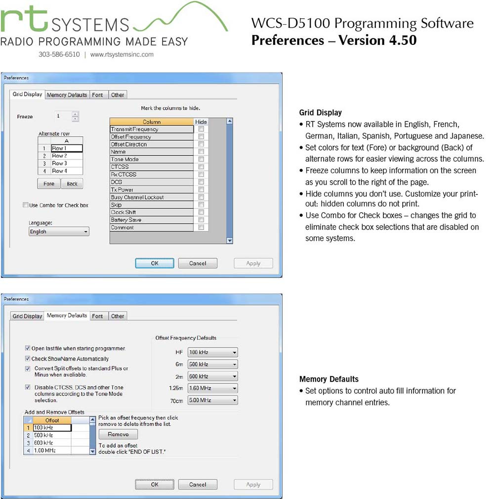 Realtek driver alc850 microsoft windows vista 64bit  ac 97 audio driver a 7 support alc101, alc201, alc201a
