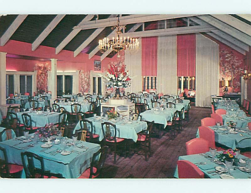 Awesome Cool Unused Pre Inn Restaurant Cape Cod Falmouth Ma V With Furniture Stores  Falmouth Ma