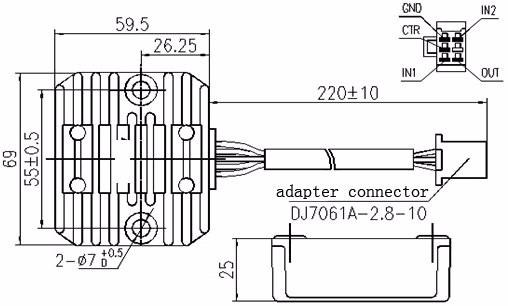 lifan 125 wiring diagram  engine  wiring diagram images