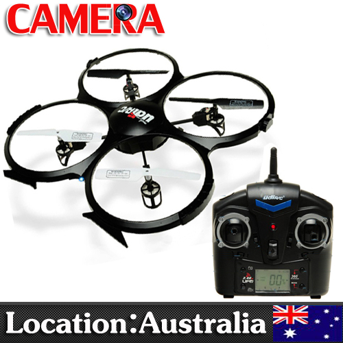 2-4Ghz-wireless-Remote-Control-Quadcopter-RC-Helicopter-360-Rotary-UFO-w-Camera