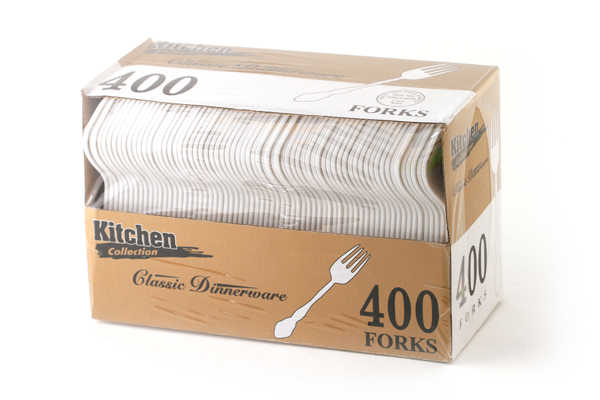 MED-WEIGHT-DISPOSABLE-WHITE-CUTLERY-SPOONS-KNIVES-FORKS-400ct-KITCHEN-COLLECTION