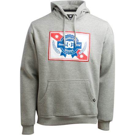 PBR Hoodie - Pabst Blue Ribbon tshirt asap tee shirt Beer Logo