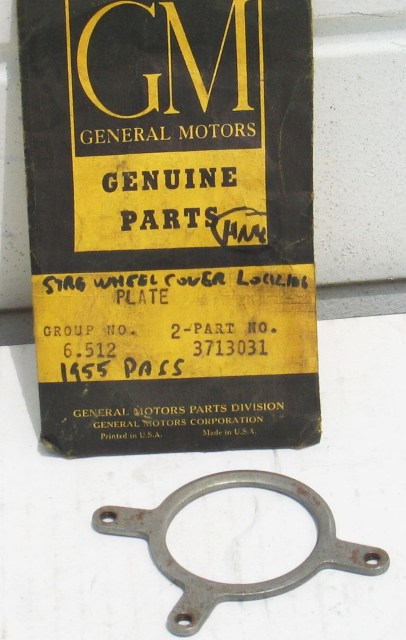 Related Pictures 1955 chevy gasser straight axle race car for sale