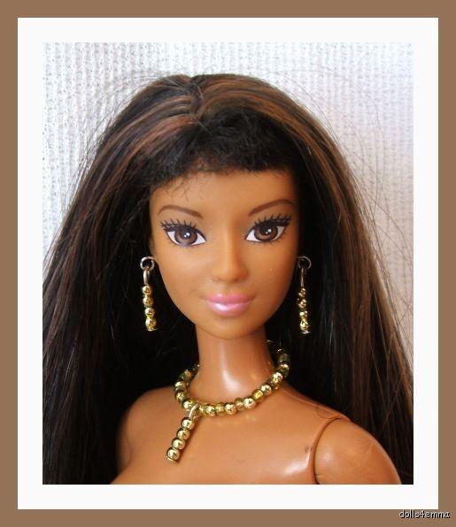 Brown Barbie Related Keywords Brown Barbie Long Tail