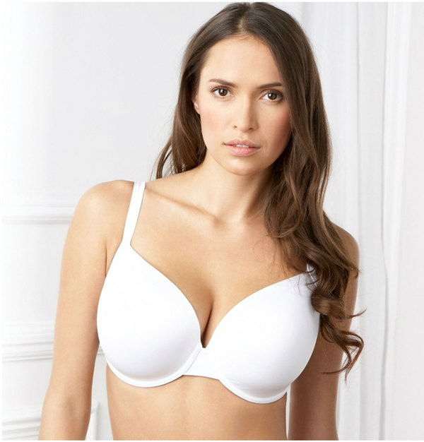 40DD Bras. Showing 48 of results that match your query. Search Product Result. Product - Womens 18 Hour Original Comfort Strap Wirefree Bra, Style Product - Women Bras 6 Pack of Bra A cup D cup DD cup DDD cup with butterfly lace, Size 40DD (X) Product Image. Price $ 99 - .