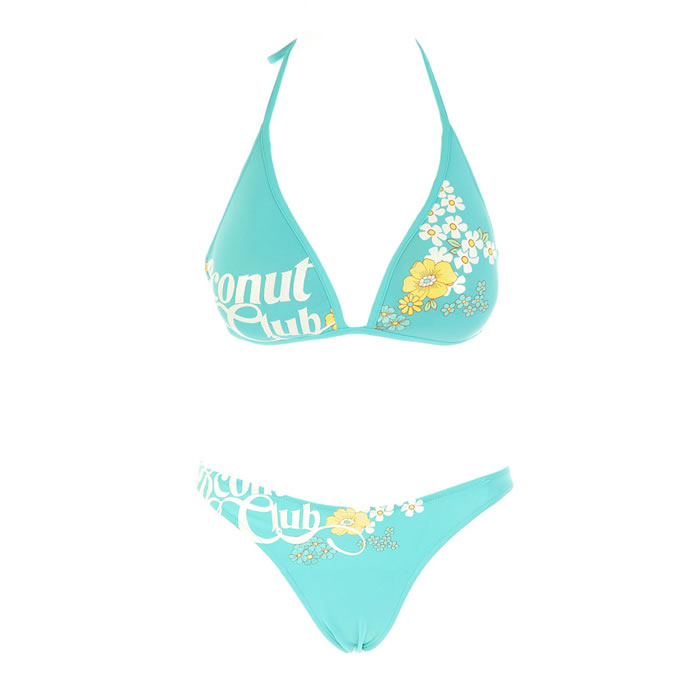 FT084-Women-Secret-bikini-set-32B-34B-36B-38B-S-M-L
