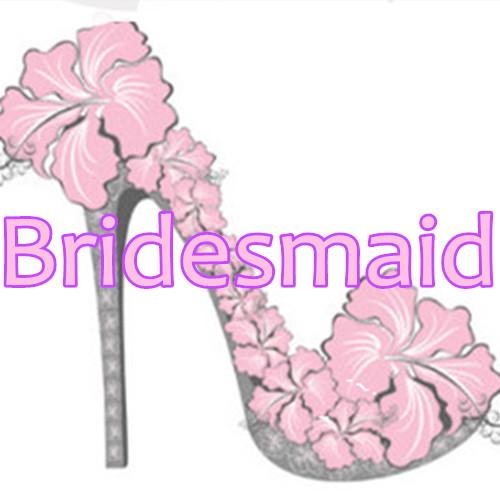 http://imgs.inkfrog.com/pix/dream/BridesmaidZ.jpg