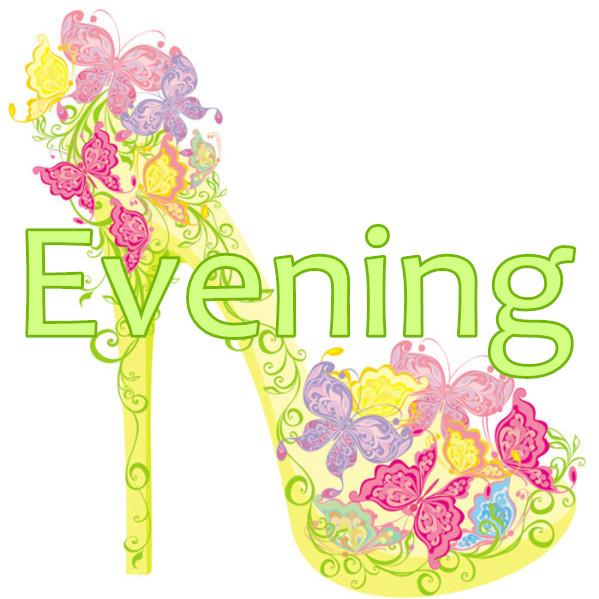 http://imgs.inkfrog.com/pix/dream/EveningZ.jpg