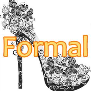 http://imgs.inkfrog.com/pix/dream/FormalZ.jpg