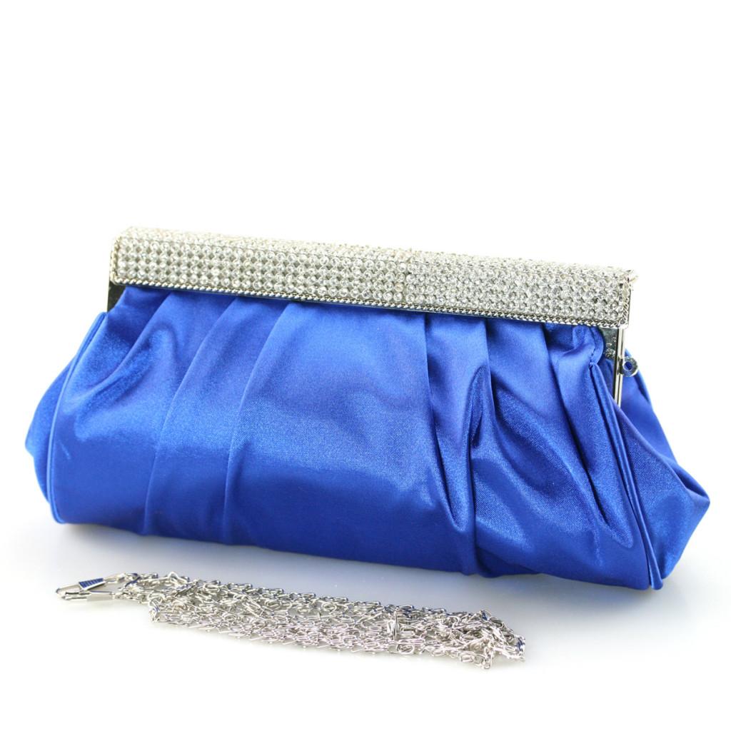 SHOEZY-Womens-Diamante-Cross-Body-Clutch-Wedding-Evening-Party-Dress-Wallet-Bags