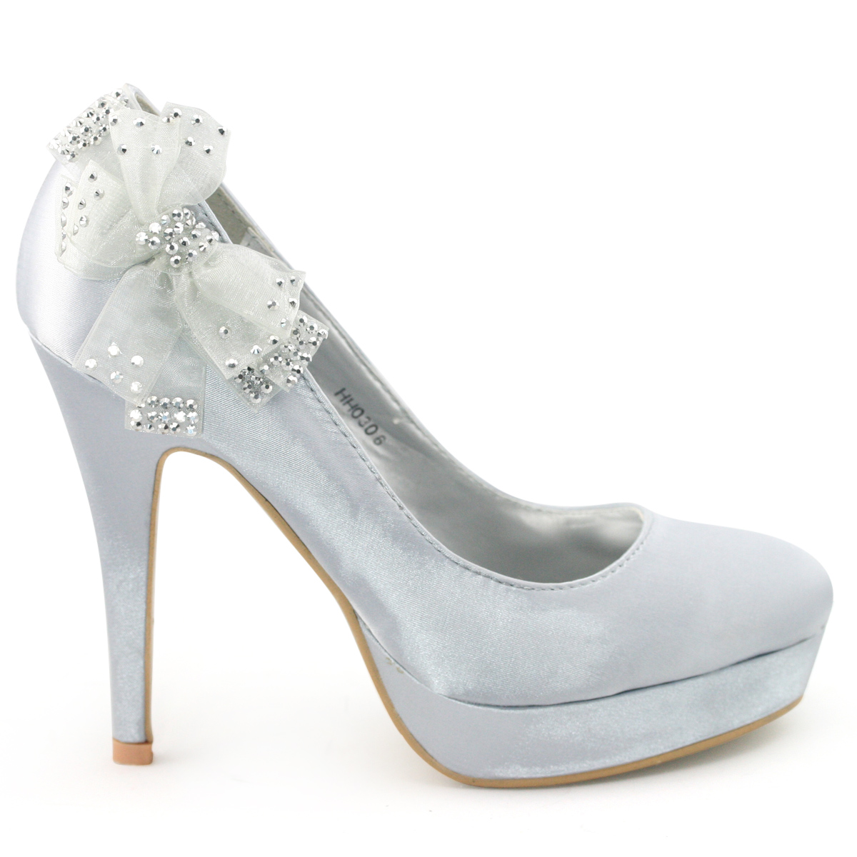 2013 summer fashion silver rhinestone sandals comfortable for Comfortable wedding dress shoes