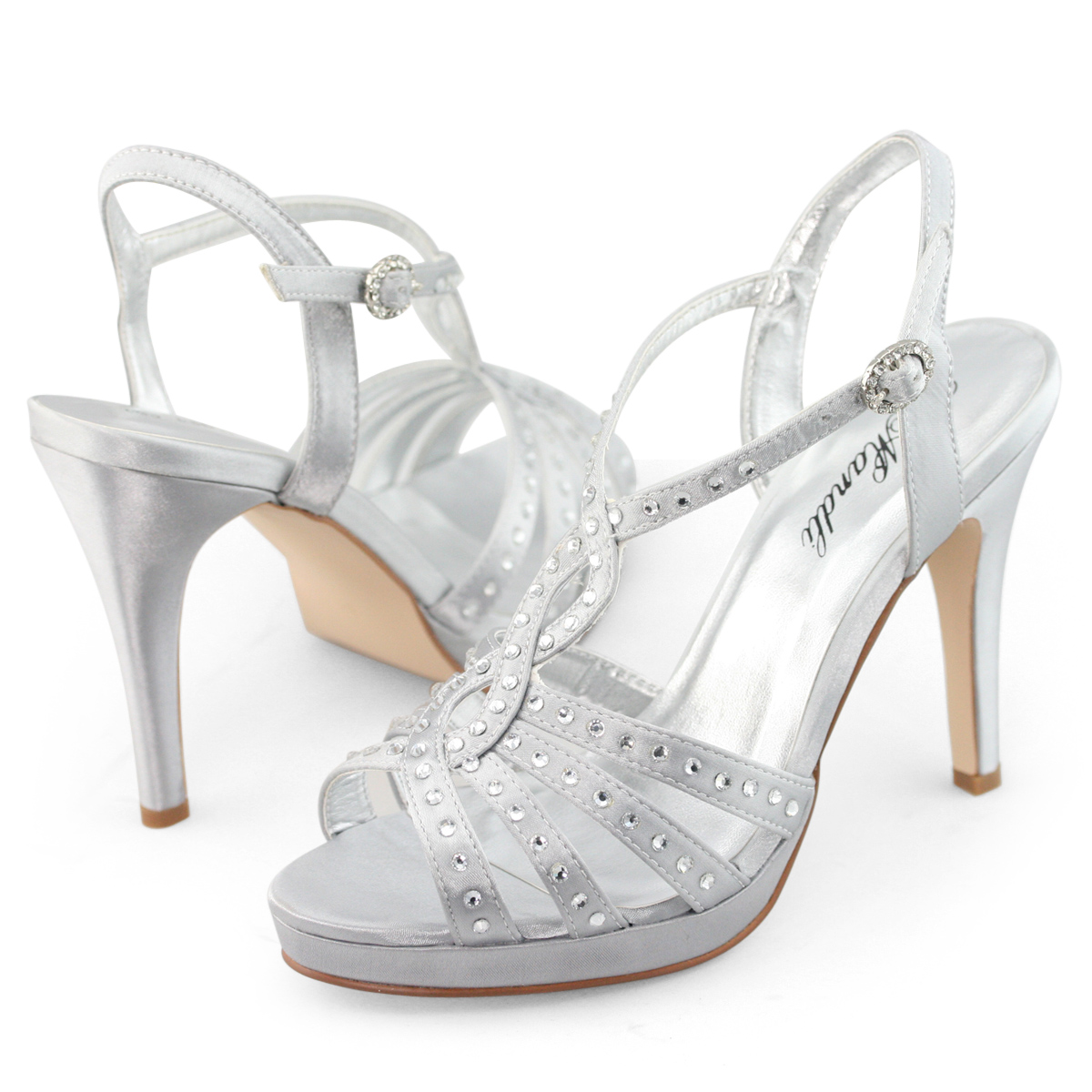 SHOEZY-2013-Fashion-Womens-Silver-Crystal-Wedding-Evening-Prom-Dress-Heels-Shoes
