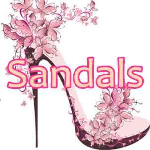 http://imgs.inkfrog.com/pix/dream/SandalsZ.jpg