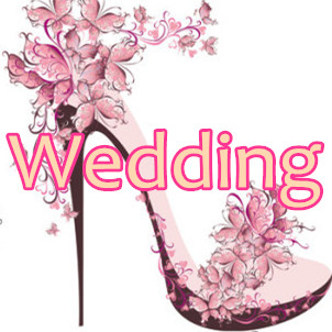 http://imgs.inkfrog.com/pix/dream/WeddingZ.jpg
