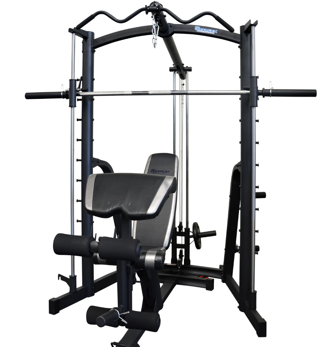 Smith Weight Bench 28 Images Benching On Smith Machine 28 Images Weider C700 Smith Marcy