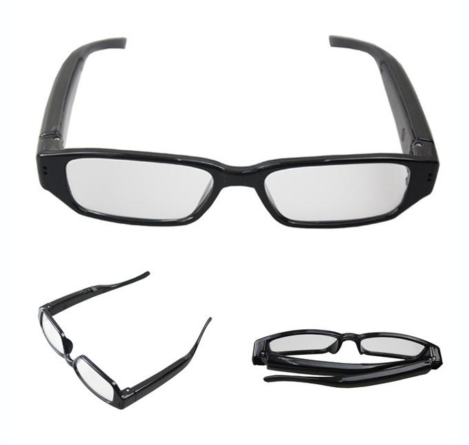 camera eyewear 720p hd vs 1080p