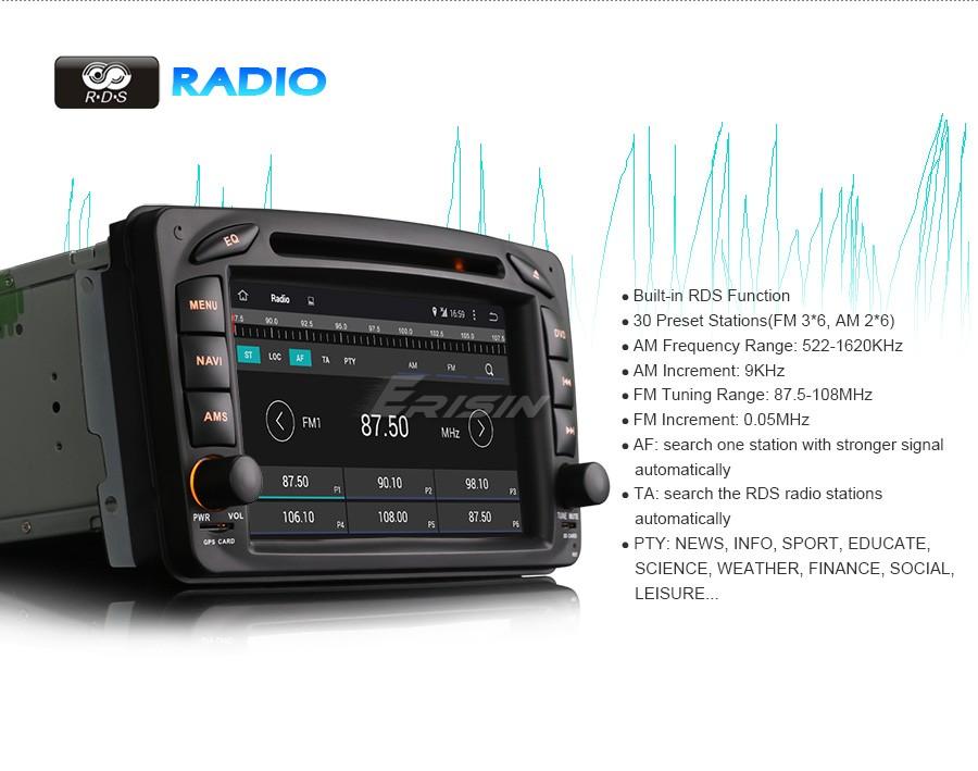 toppower收音机接线图