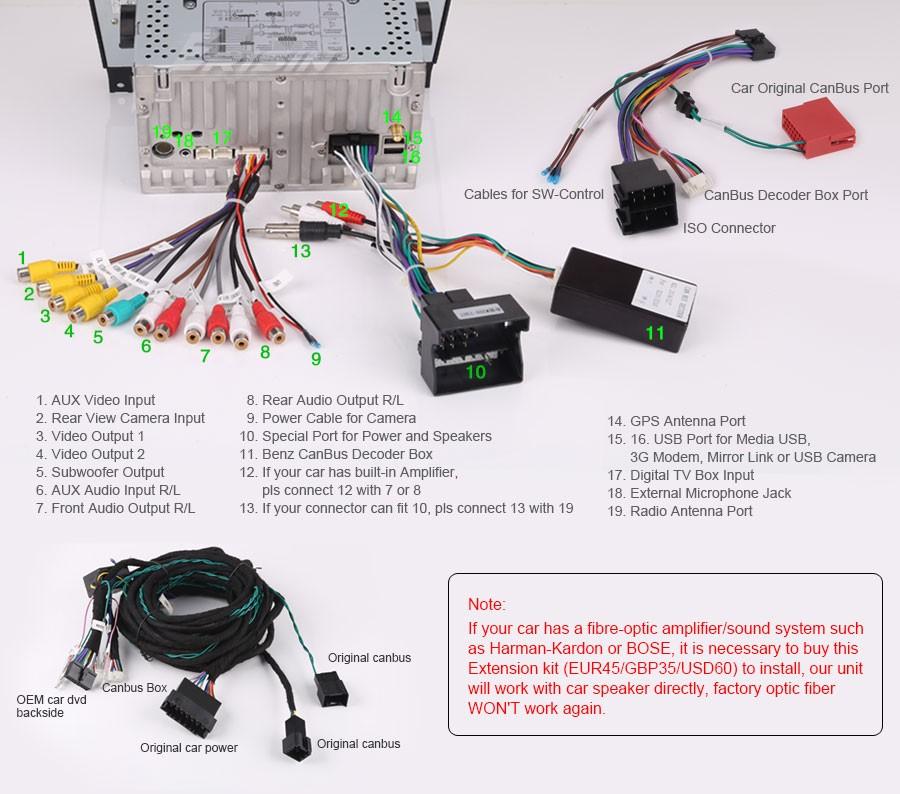 6000cd Wiring Diagram,Wiring.Free Download Printable Wiring Diagrams