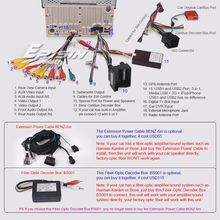 Es M E Wiring Diagram on Mercedes C230 Radio Wiring Diagram