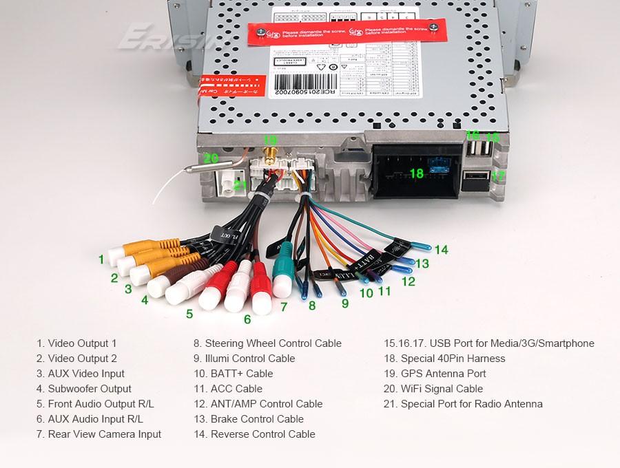 ES9062B E24 Wiring Diagram 7\