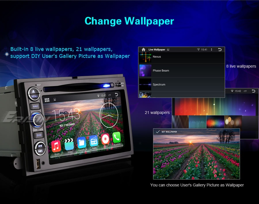 best android wallpaperjpg apps directories