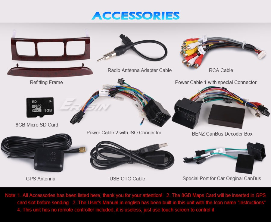 720p hd camera eyewear pdf to excel