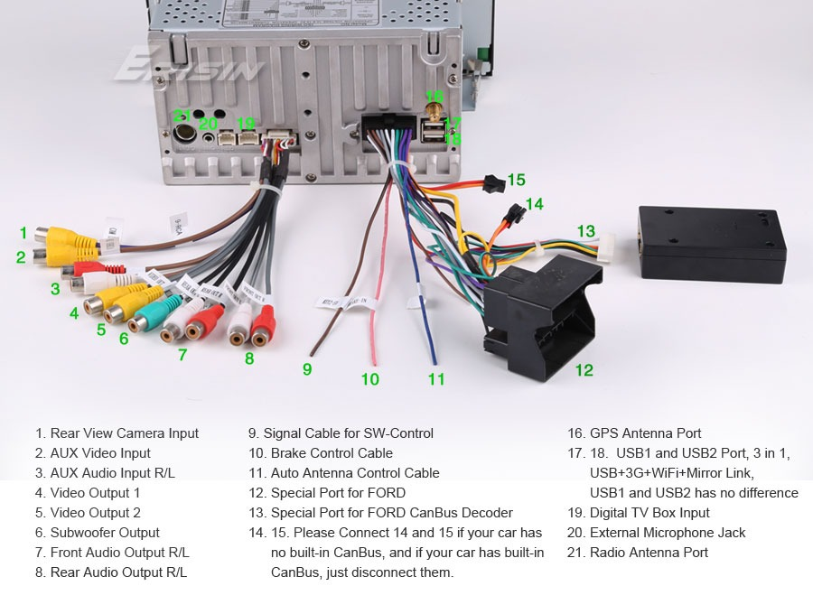 ford fusion wiring diagrams ford wiring diagrams online