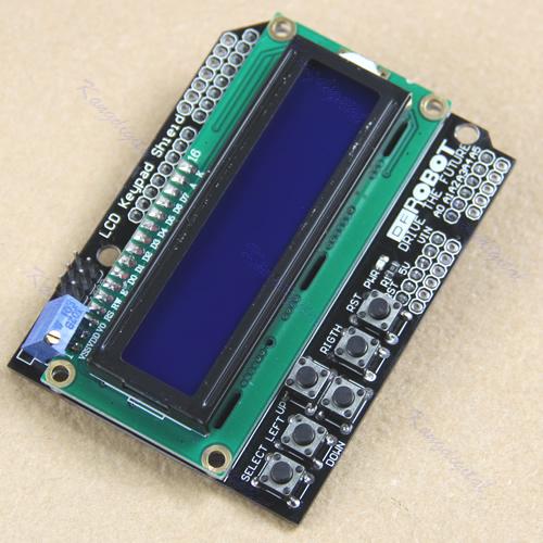 3G Shield SIM5216E itead studio - Electronics Online