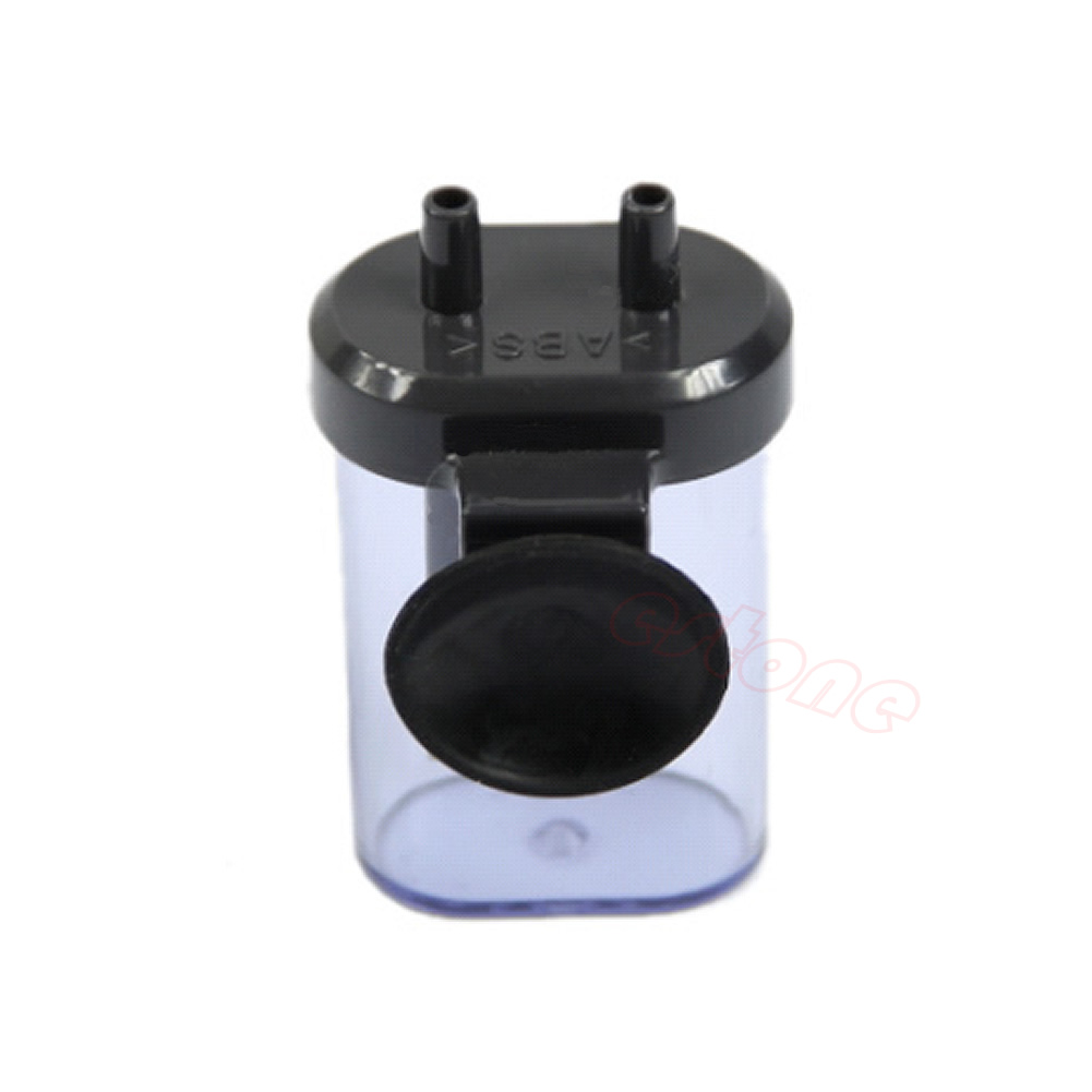Aquarium fish tank co2 atomizer system - Does Not Apply